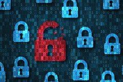 Rà soát các máy chủ sử dụng Microsoft Sharepoint chưa vá lỗ hổng bảo mật