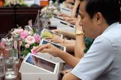 Hưng Yên: Hệ thống CNTT phải được bảo vệ 4 lớp theo chỉ thị của Thủ tướng