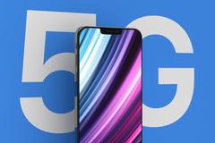 iPhone 12 5G có thể không đạt doanh số như kỳ vọng