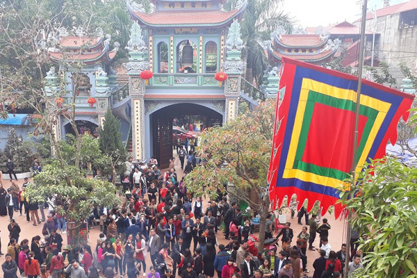Lạng Sơn quyết đưa du lịch thành ngành kinh tế mũi nhọn