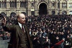 Vũ khí bí mật giúp Liên Xô nhanh chóng thành cường quốc