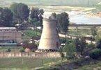 Giải mã chương trình hạt nhân của Triều Tiên