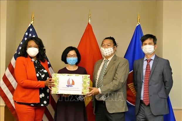 Latest Coronavirus News in Vietnam & Southeast Asia July 1