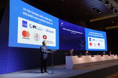 VIB nhắm đích tiếp tục dẫn đầu mảng bán lẻ trong năm 2020