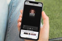 Cách tìm ảnh hoặc video trên iOS 14, iPadOS 14 nhanh chóng và hiệu quả