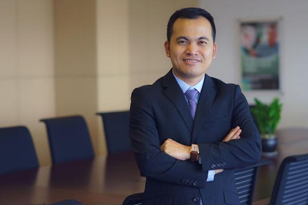 Công nghệ số - tương lai mới của ngành y tế Việt Nam