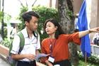 4 trường thành viên ĐH Quốc gia TP.HCM tăng học phí từ năm học tới