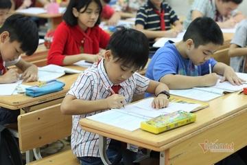 Nghệ An cấm tổ chức dạy thêm trong thời gian nghỉ hè