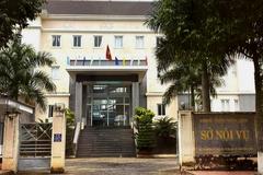 Thanh tra Sở Nội vụ Đắk Lắk bị bắt vì tống tiền 200 triệu
