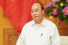 Thủ tướng đồng ý khôi phục các chuyến bay giữa Việt Nam và Trung Quốc