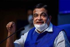 Ấn Độ cấm các công ty Trung Quốc xây cao tốc
