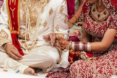 Đám cưới trở thành bi kịch: Chú rể chết, 113 người nhiễm Covid-19