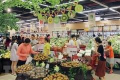 VIETNAM'S BUSINESS NEWS HEADLINES JULY 6