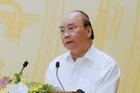 Thủ tướng: Nhiệm vụ phục hồi phát triển kinh tế cấp bách hơn bao giờ hết