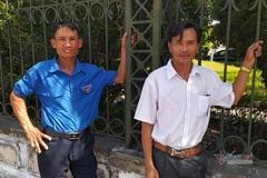 Trường học ở Hà Tĩnh được tuyển sinh sau phản đối của phụ huynh