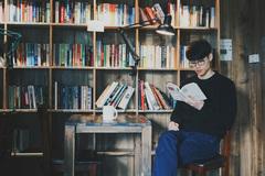 Nối dài tình yêu sách để phát triển văn hóa đọc cộng đồng