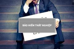 Bảo hiểm thất nghiệp có được nhận nhiều lần hay không?