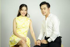 Dương Khắc Linh: 'Tôi chỉ nghe Jack hát, không biết ca sĩ trẻ khác'