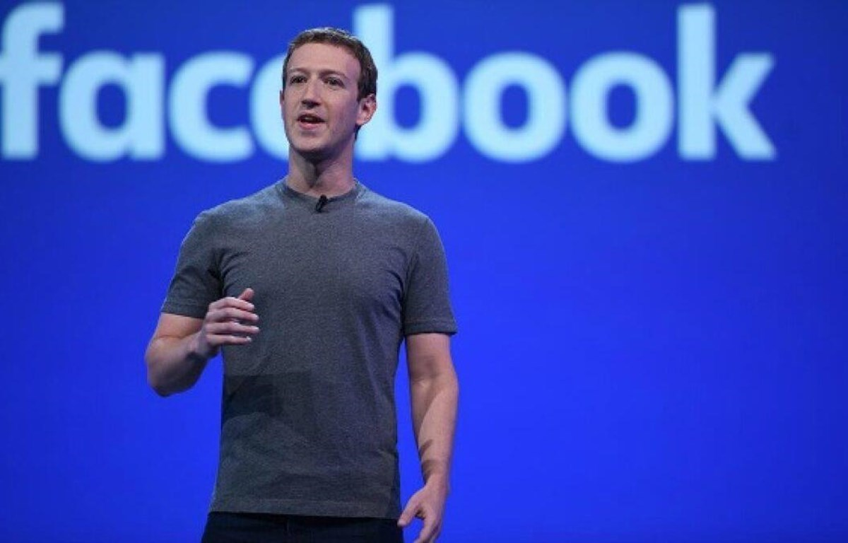 Facebook chưa mạnh tay hành động bất chấp chiến dịch tẩy chay
