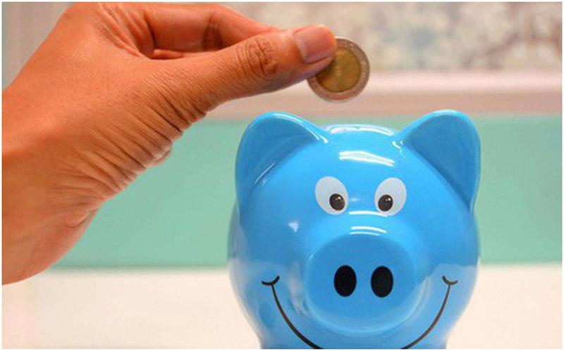 Kế hoạch 'nuôi' lợn đất, vợ chồng trẻ lương 12 triệu/tháng mua nhà Hà Nội