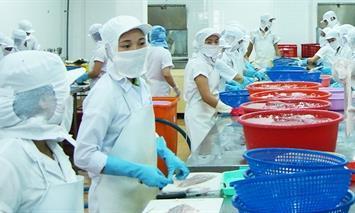 VIETNAM'S BUSINESS NEWS HEADLINES JULY 7