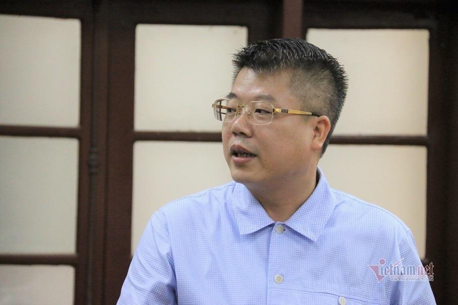 'Singapore phát triển gấp nhiều lần chúng ta, tại sao 45-50% con em họ vẫn vào học nghề?'