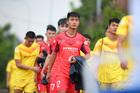 """HLV Park Hang Seo """"gom"""" gần 50 cầu thủ cho U22 Việt Nam"""