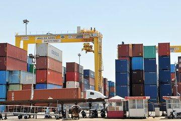 Vietnam's logistics firms see few opportunities in EVFTA