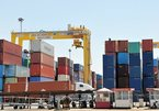 Vietnam's logistics firms see few opportunities in EVFTA