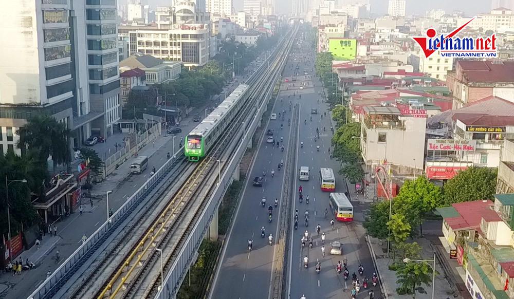 ODA,JICA,BOT projects,vietnam economy,Vietnam business news