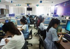 20 cán bộ, lãnh đạo tại Đà Nẵng xin nghỉ trước tuổi