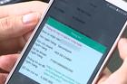 Những màn khủng bố tinh thần khủng khiếp từ 'bẫy' vay tiền qua app