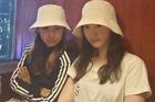 Yoona và Lee Hyori bị chỉ trích vì đi hát karaoke giữa mùa dịch