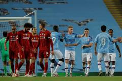 Liverpool: Vui quá hóa dở, lời cảnh báo cho Jurgen Klopp