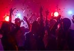 Sự thật bữa tiệc cố tình lây nhiễm Covid-19 của sinh viên Mỹ