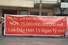 Vụ đại gia bị cướp 35 tỷ: Chiếm đoạt tiền ảo xử lý ra sao?