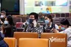 Thủ tướng đồng ý đưa khoảng 14.000 người Việt ở nước ngoài về nước