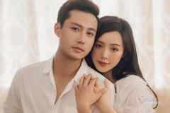 Quỳnh Kool nói về tin đồn 'phim giả tình thật' với Thanh Sơn