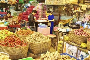 Three horses to pull nation's economic growth: PM Phuc