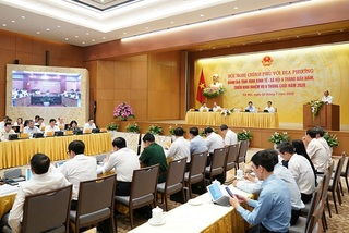 Bộ trưởng LĐ-TBXH đề nghị nới điều kiện cho doanh nghiệp vay gói 16 nghìn tỷ đồng