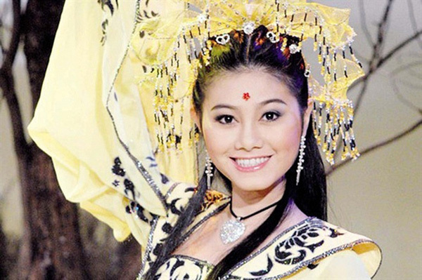 Cai luongartists to stage new southern-styleshows in Hanoi