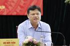 Hà Nội nói về chuyện xúi giục bầu người này, bỏ người kia trong ĐH Đảng
