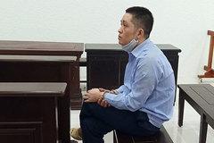 Đột nhập biệt thự ở Hà Nội trộm quần đùi rồi lái RangeRove đi mất