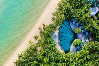 Hậu Covid-19: Du lịch, nghỉ dưỡng Phú Quốc liên tiếp đón tin vui