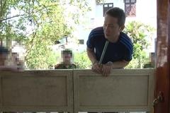 Phá 2 két sắt, người đàn ông ở Quảng Nam trộm gần 5,2 tỷ