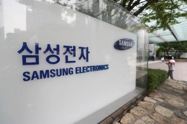 Samsung hưởng lợi từ lệnh trừng phạt của Mỹ đối với Huawei