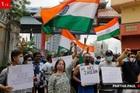 Trung Quốc nhượng bộ, kêu gọi Ấn Độ chấm dứt 'phân biệt đối xử'