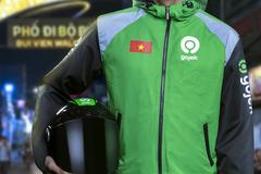 Ứng dụng gọi xe GoViet sẽ đổi tên theo thương hiệu Indonesia