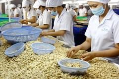 VIETNAM'S BUSINESS NEWS HEADLINES JULY 8