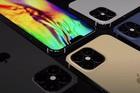 Tính năng sáng giá nhất iPhone 12 có thể lỡ hẹn